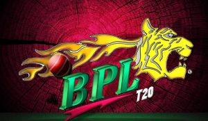 Match Prediction of Rajshahi Kings vs Comilla Victorians