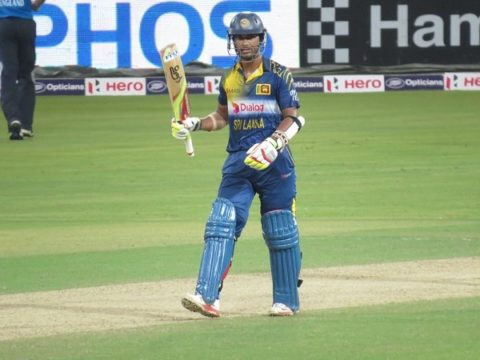 Match prediction of India vs Sri lanka 3rd ODI, 17 Dec 2017 1