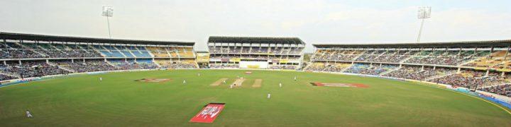 Match Prediction of India vs Sri Lanka 3rd T20 1